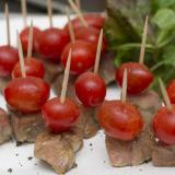 Mariani Servicios Gastronomicos (Catering)