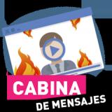 CABINA DE MENSAJES