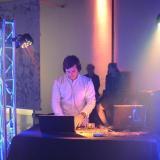 Pablo Tapia DJ