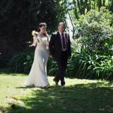Nota de Cómo hacer participar a tus padres del casamiento?