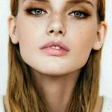 Nota de Agenda de belleza para novias: piel del rostro!