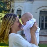 Nota de Estamos preparados para tener hijos?