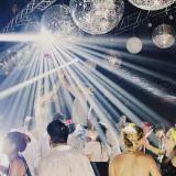 Times Producciones DJS
