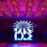 Imagen de Times Producciones DJS