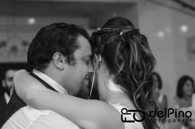 Tuyo | Casamientos Online
