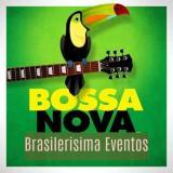 Brasilerisima Eventos (Shows Musicales)