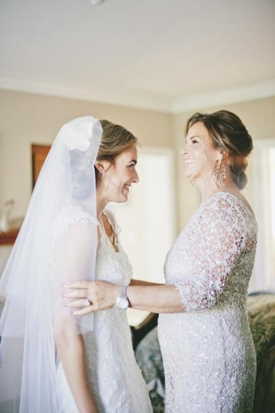 COMBO WEDDING: NOVIA (Boda + prueba) + MADRINA (Boda)