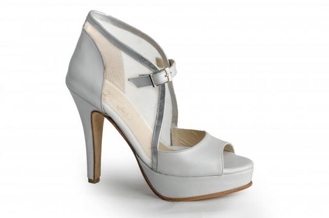 Cata Lacanna (Zapatos de Novias)   Casamientos Online
