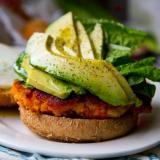 Nota de Catering vegano: cómo hacer que sea rico para todos?