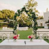 Promo Full My Wedding para Sabados de Noviembre o Diciembre 2019