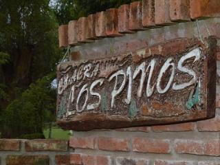 Imagen de Chacra los Pinos...