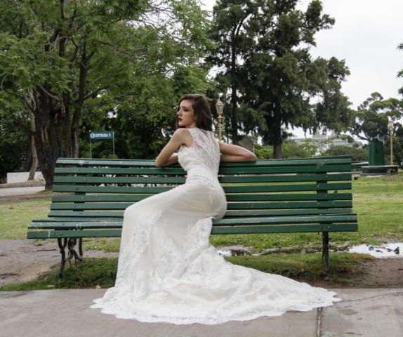 Ciel  | Casamientos Online