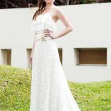 Vestido Ready to Wear (Consultar precio)