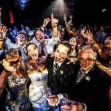 Nota de Cuánto sale un casamiento para 150 invitados?