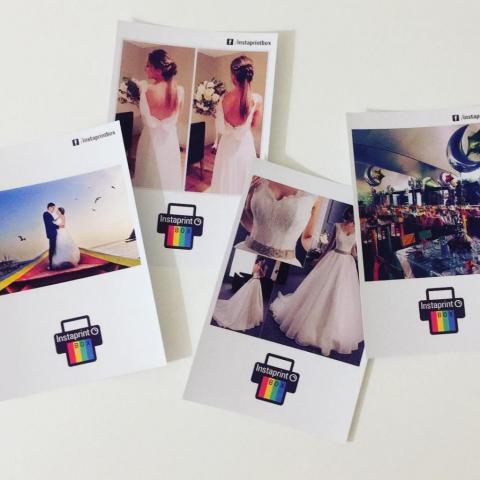 Ejemplo para casamientos | Casamientos Online
