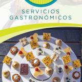 Imagen de El Club de la Cocina