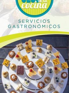 Imagen de El Club de la Cocina...
