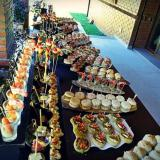 Fingers Food Catering