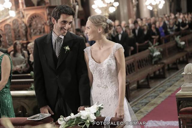 FOTO PALEO ZONA ALTO PALERMO | Casamientos Online