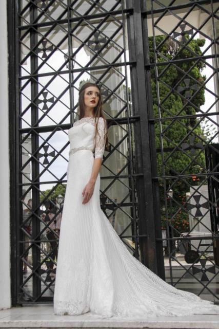 geraldina  | Casamientos Online