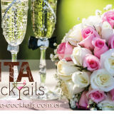 Imagen de ITA cocktails by Sabrina Lamas