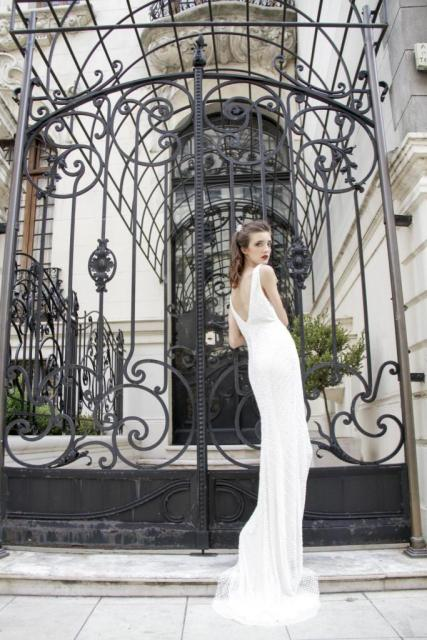 Languido | Casamientos Online