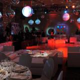 Nota de Hotel Melia. Salones exclusivos para Casamientos y Civiles
