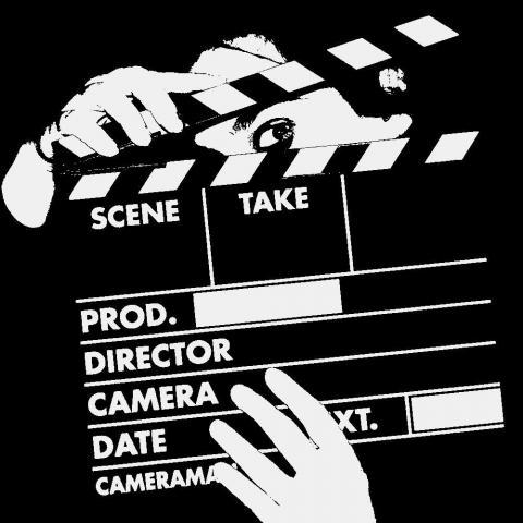 Vida de película