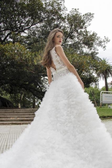 Verene3 | Casamientos Online