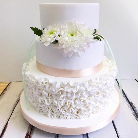 VickyPe | Casamientos Online