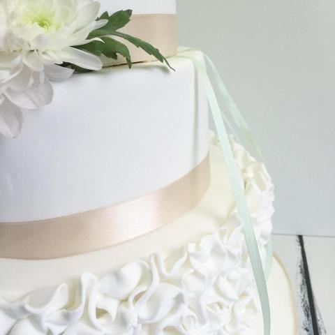 VickyPe (Mesas Dulces y Cosas Ricas) | Casamientos Online