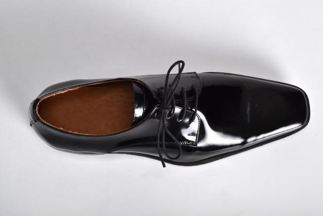 Zapatos Giardini (Zapatos de Novias) | Casamientos Online