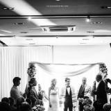 Ambientación bodas, casamientos, servicios religiosos