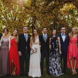 Imagen de Arpilar Weddings-Finca Madero-Quinta El Tata-Santa Lucia-Wyndham Eventos