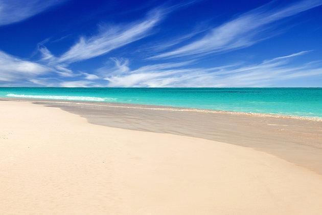 Bahamas | Casamientos Online