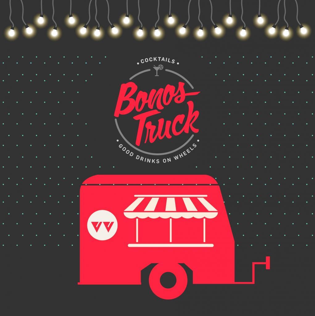 Bonos Truck®