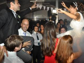 Imagen de Club Hipico Argentino...
