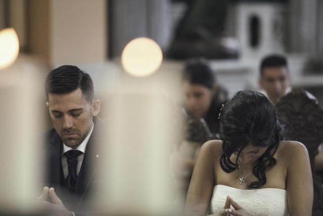 Cuatro Ojos Producciones | Casamientos Online