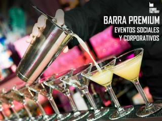 Imagen de Drink Factory...