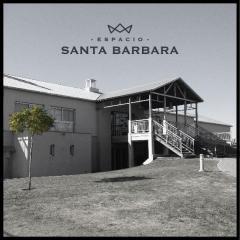 Imagen de Espacio Santa Barbara...