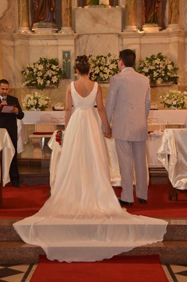Foto   Casamientos Online
