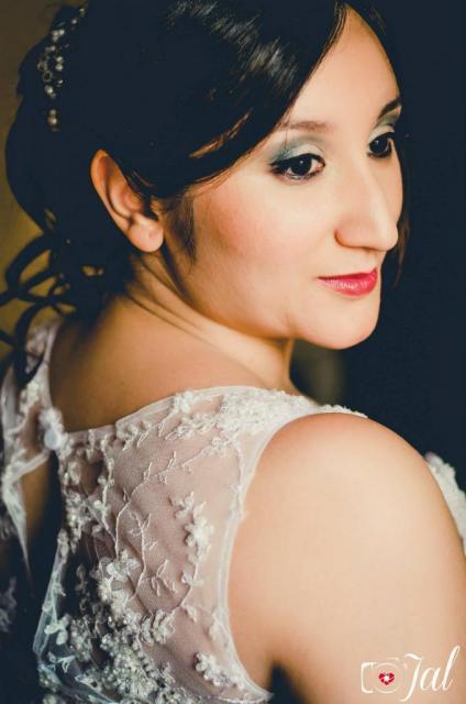 Foto | Casamientos Online