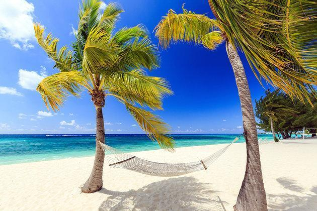 Grand Cayman, Cayman Islands | Casamientos Online