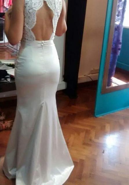La Jungla | Casamientos Online