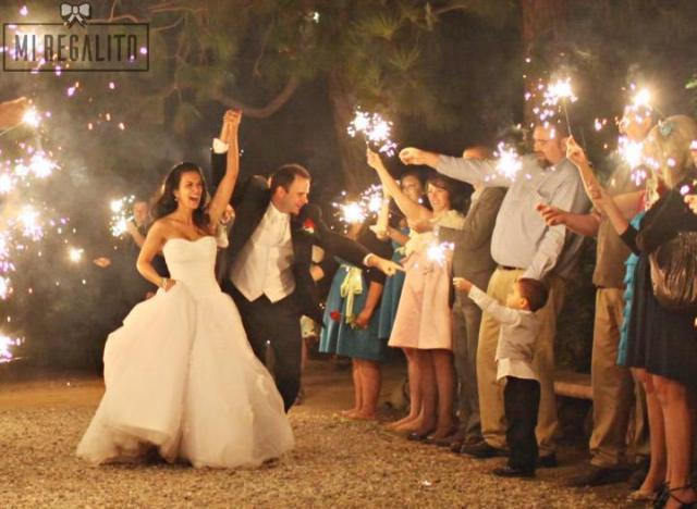 Lista de Casamiento | Casamientos Online