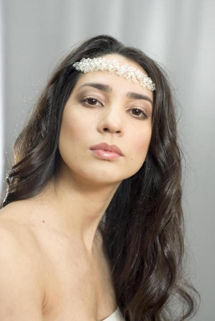 Marisa del Dago (Maquillaje) | Casamientos Online