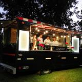 Food Truck, Catering