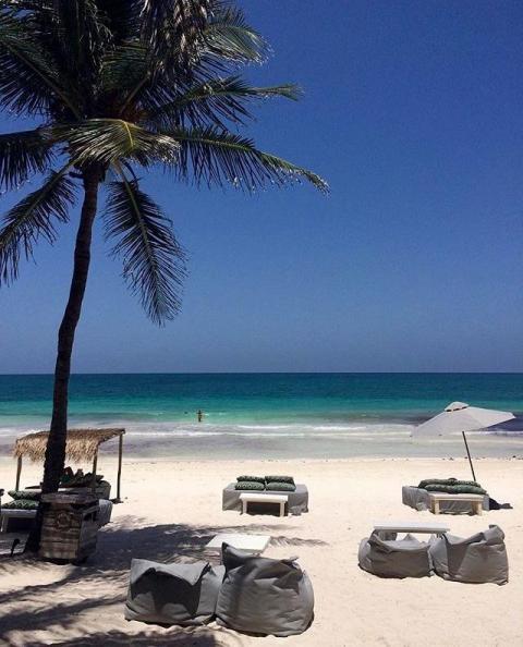 Riviera Maya, Mexico | Casamientos Online