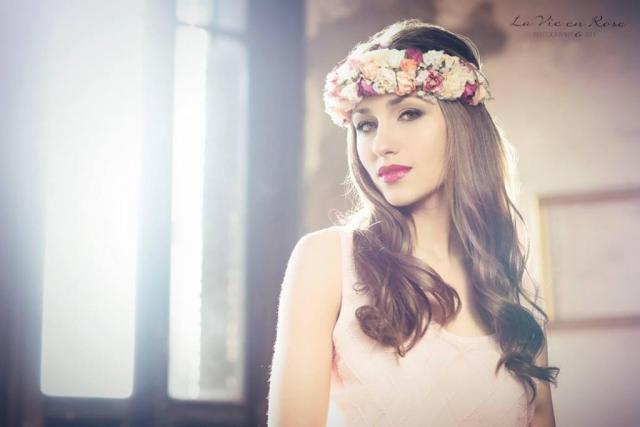 SOCIAS Make-Up y Peinados (Maquillaje) | Casamientos Online