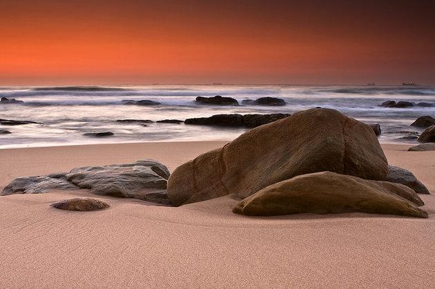 Umhlanga Rocks, Durban, Sudafrica | Casamientos Online
